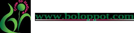 BolopPot.com