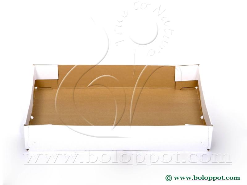 Deense doos