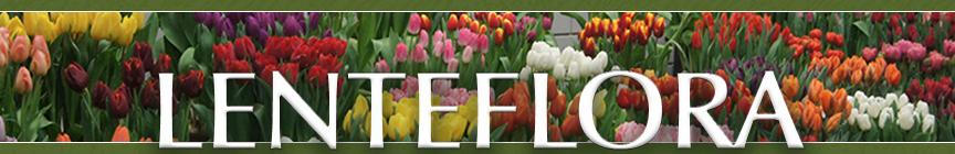 Lenteflora